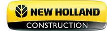 """Résultat de recherche d'images pour """"NEW HOLLAND LOGO CONSTRUCTION"""""""