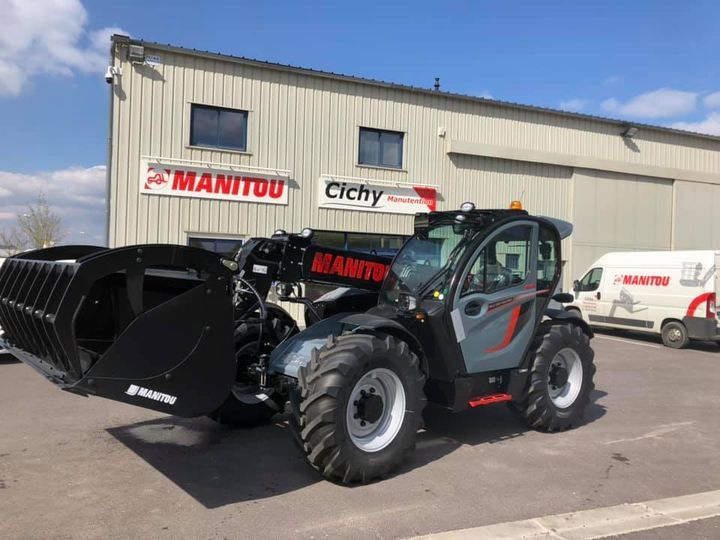 mlt new ag manitou cichy manutention