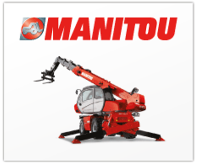 LOIRET 45 YONNE 89 CHARIOT OCCASION LOCATION MANITOU TOYOTA CICHY MANUTENTION chariot elevateur manitou