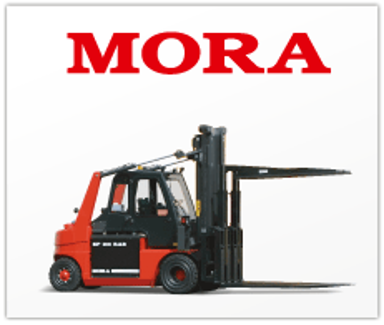 LOIRET 45 YONNE 89 CHARIOT OCCASION LOCATION MANITOU TOYOTA CICHY MANUTENTION chariot gros tonnage mora
