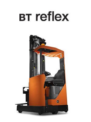 BT REFLEX CHARIOT MAT CICHY MANUTENTION 89 45 28