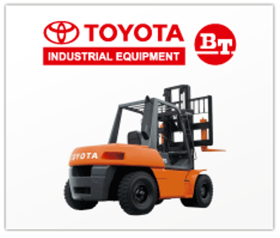 LOIRET 45 YONNE 89 CHARIOT OCCASION LOCATION MANITOU TOYOTA CICHY MANUTENTION chariot elevateur magasinage toyota