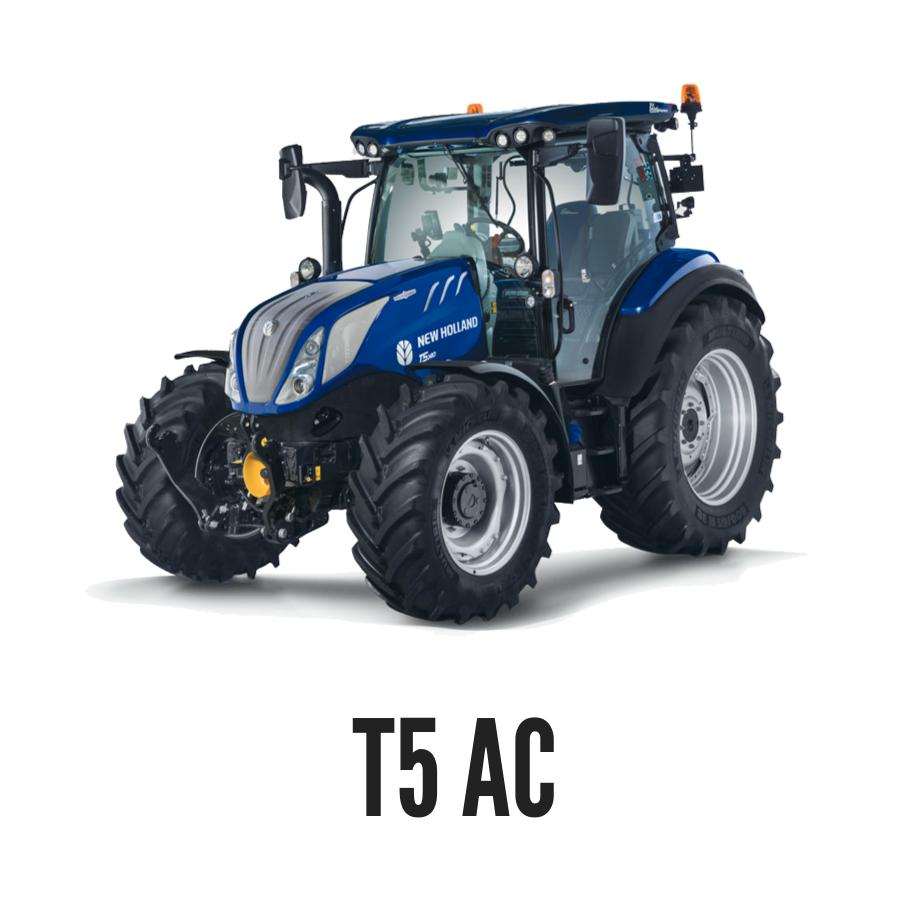 T5 AC