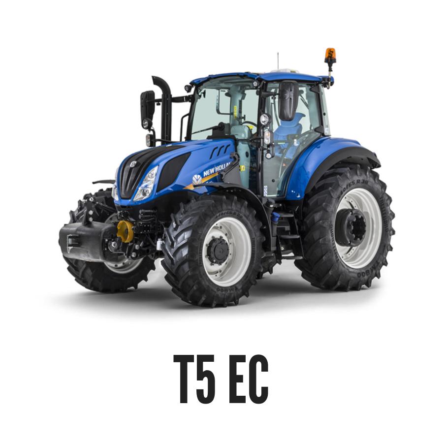 T5 EC