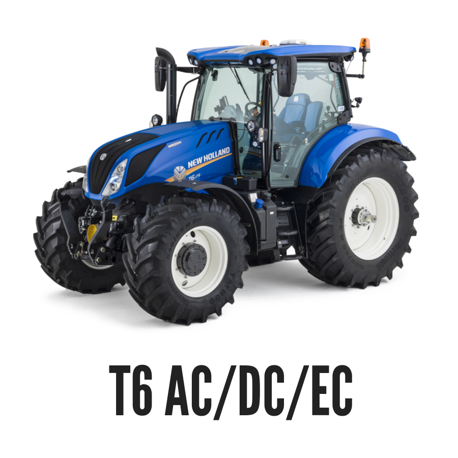 T6 AC_dc_ec