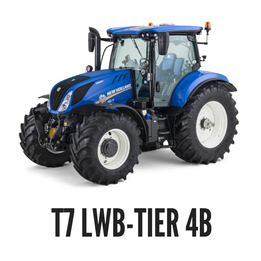 T7 lwb-tier 4b