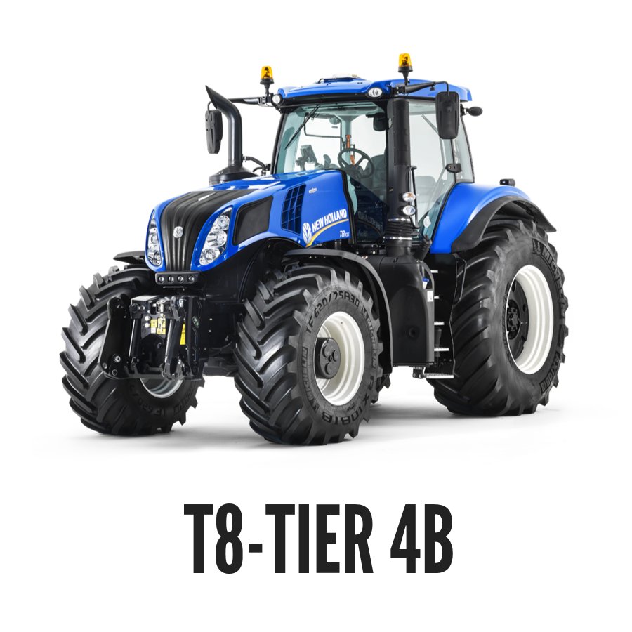 T8-tier 4b