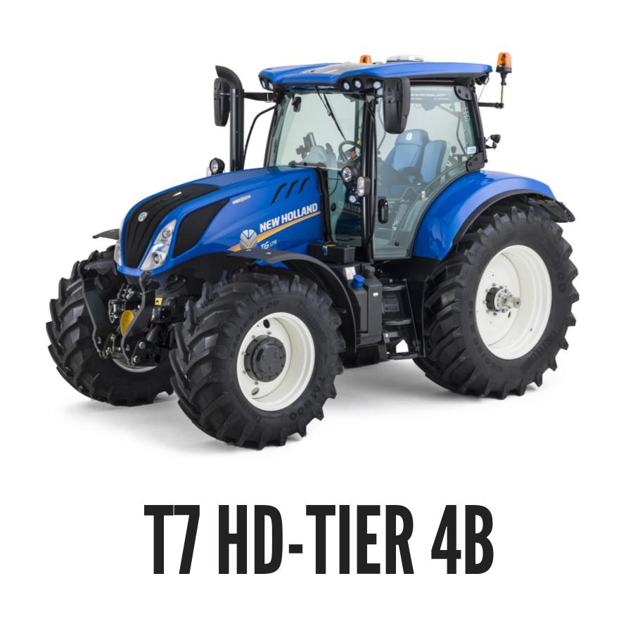 T7 hd-tier 4b