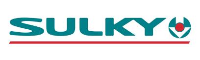 """Résultat de recherche d'images pour """"sulky logo"""""""