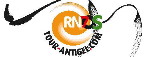 RN7 AGRISERVICE