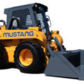 Skid Steer Innovations