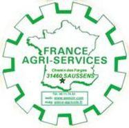 FRANCE AGRI SERVICES