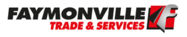 Faymonville Trade and Services GmbH