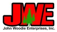 John Woodie Enterprises, Inc