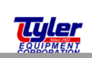 Tyler Equipment Corporation
