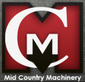 Mid Country Machinery, Inc.
