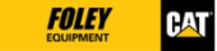 Foley Equipment Co