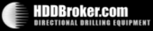 HDD Broker, Inc.