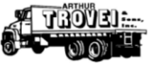 Arthur Trovei & Sons, Inc.