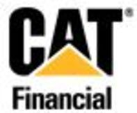 Caterpillar Financial Services Corp. - CATERPILLAR INC