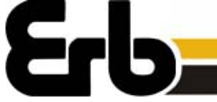 Erb Equipment Company
