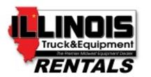 ILLINOIS TRUCK & EQ
