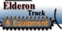 Elderon Truck & Equipment
