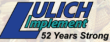 Lulich Implement Inc.