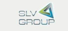 Slv-Group