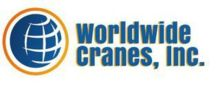 WORLDWIDE CRANES,INC