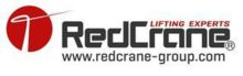 REDCRANE ORIGINAL REGISTER BRAND