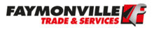 Faymonville Trade & Services GmbH