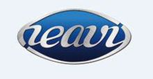 Heavy Leading Co., Ltd.