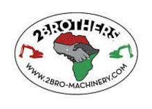 2 Bro Machinery