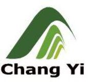 Shanghai Initiative Construction Machinery Co., Ltd.