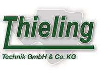 Thieling Technik GmbH & Co.KG