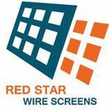 Anping Red Star Wire Mesh Co.,Ltd