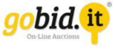 Gobid International Auction Group Srl