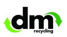 Dm-Recycling s.r.l.s.