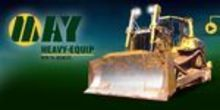 May Heavy-Equip Rental & Sales, Inc