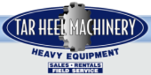 Tar Heel Machinery, LLC
