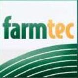 Farmtec Trautmann - Biberger Landmaschinen GmbH & Co.