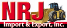 NRJ Import & Export, Inc