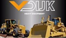 Van Dijk Heavy Equipment B.V