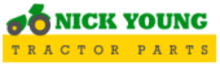 NICK YOUNG TRACTOR PARTS