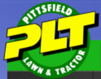Pittsfield Lawn & Tractor
