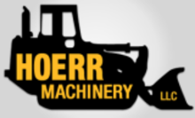 Hoerr Machinery