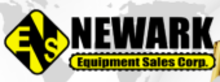 Newark Equipment Sales Corp