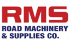 ROAD MACHINERY & SUPPLIES CO. (IL)