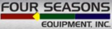 FOUR SEASONS EQUIPMENT INC